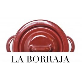 Oferta de empleo jefe de cocina para empresa de restauraci n en granada referencia 38950 - Ofertas de empleo jefe de cocina ...