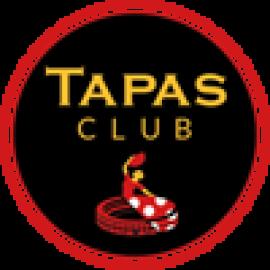 Oferta de empleo oferta para sous chef de 3 restaurantes en singapore en singapur referencia - Ofertas de empleo jefe de cocina ...